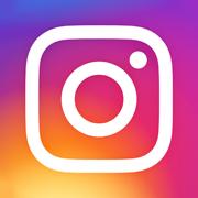 Fotograf Markus P på Instagram