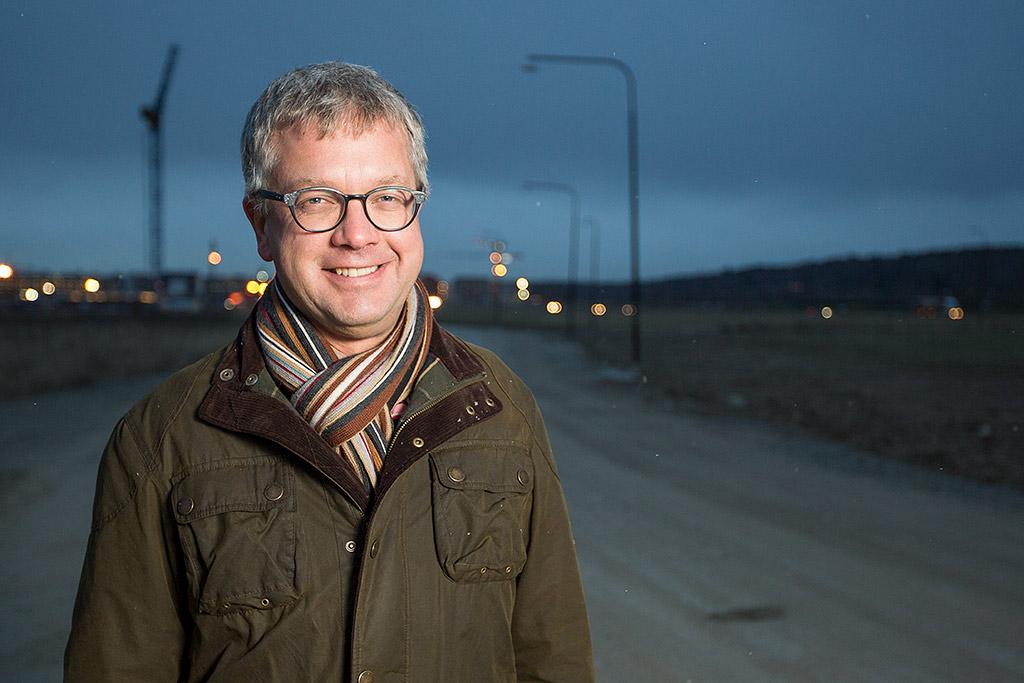 Fotograf Markus P Örebro, Redaktionell fotografering porträtt